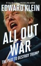 Klein, Edward All Out War