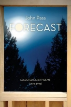Pass, John Forecast