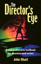 Ahart, John The Director`s Eye