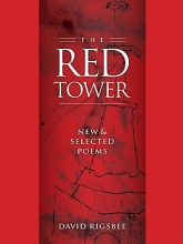Rigsbee, David The Red Tower