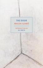Szabo, Magda The Door