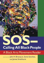 SOS - Calling All Black People