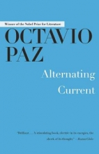 Paz, Octavio Alternating Current
