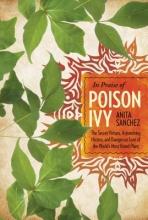 Sanchez, Anita In Praise of Poison Ivy