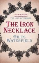 Waterfield, Giles The Iron Necklace