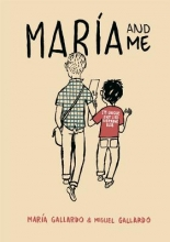 Gallardo, Maria Maria and Me