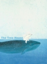 Marije  Tolman, Ronald  Tolman The Tree House