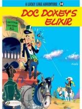 Morris, 1923-2001 Doc Doxey`s Elixir