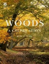 Robert Penn Woods