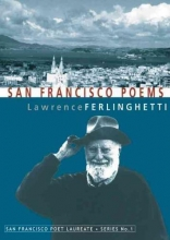 Ferlinghetti, Lawrence San Francisco Poems