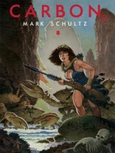 Schultz, Mark Carbon 2