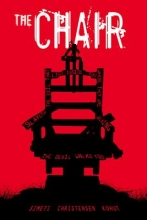 Simeti, Peter The Chair