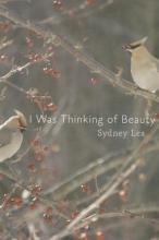 Lea, Sydney I Was Thinking of Beauty