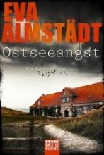 Almstädt, Eva Ostseeangst