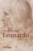 Kemp, Martin Leonardo