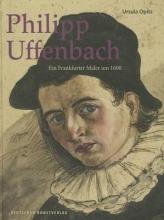 Opitz, Ursula Philipp Uffenbach
