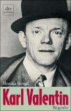 Dimpfl, Monika Karl Valentin
