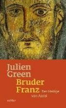 Green, Julien Bruder Franz