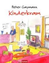 Gaymann, Peter Kinderkram