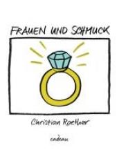 Roether, Christian Frauen und Schmuck