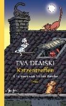 Demski, Eva Katzentreffen