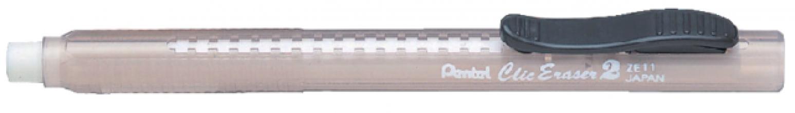 , Gum Pentel ZE-11T gumpotlood