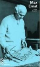 Fischer, Lothar Max Ernst