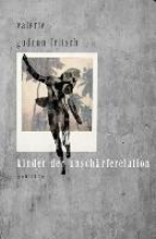 Fritsch, Valerie Katrin G. kinder der unschärferelation