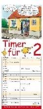 Timer fr 2 2016
