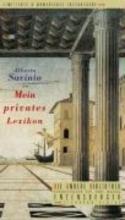 Savinio, Alberto Mein privates Lexikon