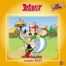 Asterix & Obelix 2017