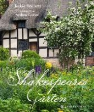 Bennett, Jackie Shakespeares Gärten