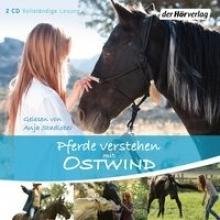 Schmidt, Almut Pferde verstehen mit Ostwind