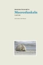 Nauschütz, Angelika Meeresfunkeln