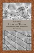 Janny, Josef Läuse und Wanzen