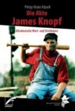 Köpsell, Philipp Khabo Die Akte James Knopf