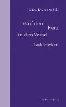 Dreher-Richels, Gisela Wirf dein Herz in den Wind