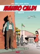Constant, Michel Mauro Caldi 02
