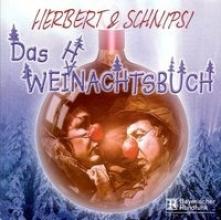 Schlenger-Meilhamer, Claudia Herbert & Schnipsi - Das Weihnachtsbuch
