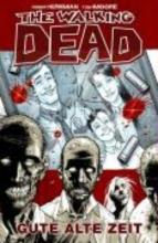 Kirkman, Robert The Walking Dead 01