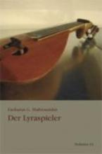 Mathioudakis, Zacharias G. Der Lyraspieler