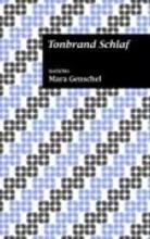 Genschel, Mara Tonbrand Schlaf