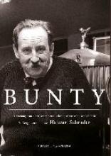 Schrader, Halwart Bunty