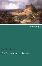 Keller, Gottfried Das Tagebuch und das Traumbuch