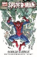 Slott, Dan Spider-Man - Marvel Now! 06 - Goblin Nation