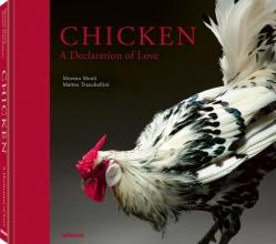 Moreno Tranchellini  Matteo  Monti, Chicken