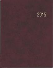 Wochenbuch 2018 Nr. 728-0011