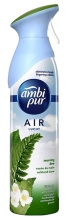 , Luchtverfrisser Ambi Pur Morning Dew 300ml