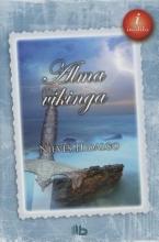 Hidalgo, Nieves Alma Vikinga