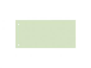 , Scheidingsstrook Kangaro smal 240x105mm 180gr groen